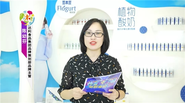 大广节学院奖2021春季创意盛典线上圆满落幕, 以梦想之名,创未来之新!