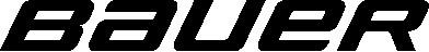Bauer成中冰协全系列赛事指定装备品牌 助力中国冰球运动发展