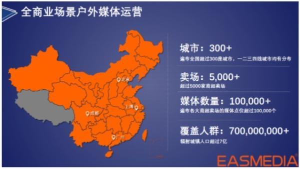 2021中国户外广告论坛,益世传媒探索行业新起点!