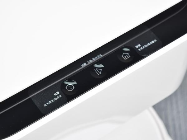功能创新!科沃斯新品地宝DEEBOT N9+解放双手