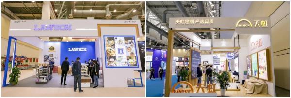 8月18日深圳自有品牌展开幕倒计时,展商名单全公布