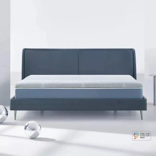 小米有品众筹最新款智能床垫,最低可1799元