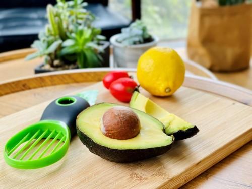 从农场到餐桌,秘鲁牛油果高效供应链保障产品质量