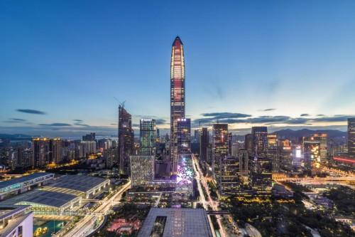 SIAL国际食品展(深圳)打造华南食品贸易平台 众多知名品牌报名参展