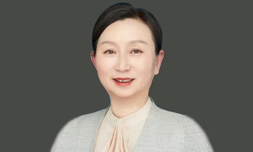 威雅学校人物特辑:南京威雅学术管理团队亮相!