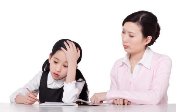家长自述:为什么为孩子选择阿尔法蛋词典笔?