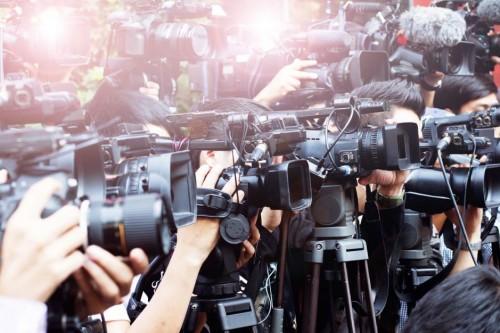 SIAL国际食品展(深圳)汇聚全球媒体资源 实现多维度品牌曝光