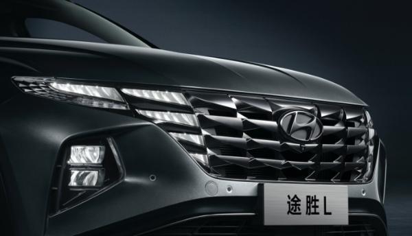 """北京现代途胜即将亮相""""易车超级818汽车狂欢夜"""" 与明星同台演绎科技与潮流的碰撞"""