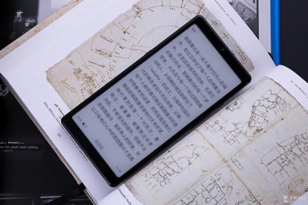 科技与历史碰撞海信TOUCH西安博物院联名礼盒开启预售