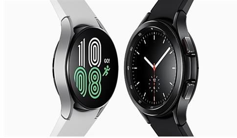 """细数三星Galaxy Watch4系列产品升级 这些体验""""亮了"""""""
