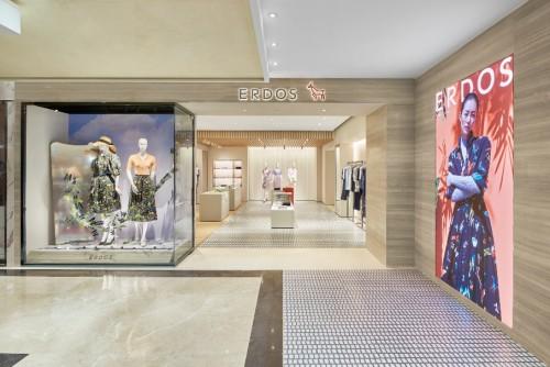 鄂尔多斯:构建全产业链的可持续时尚