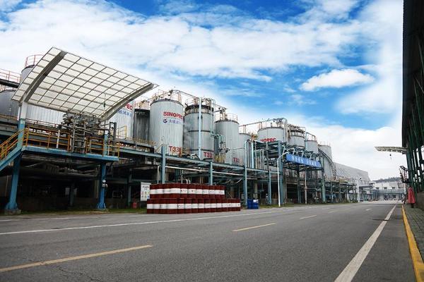 终得正果——中国石化长城润滑油低碱值中速机油实现OEM认证