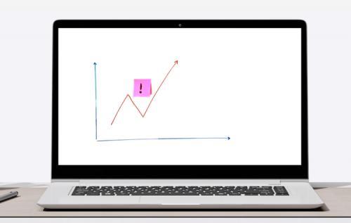 让白板更智慧的融入到视频会议中,这套解决方案可以看下