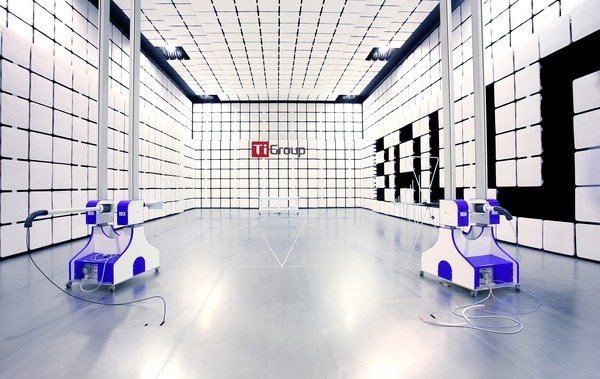 钛和积极布局智能网联 并购上海泰捷完善通信业务