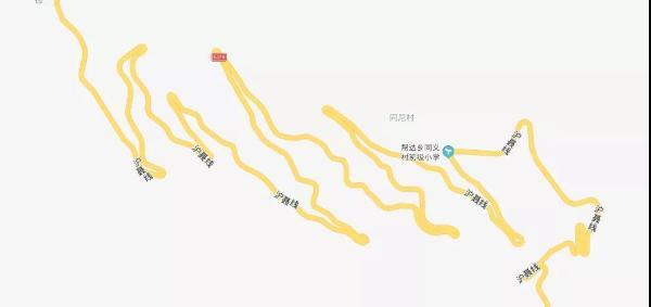开启川藏线自驾游,从成都这家格雅酒店出发!