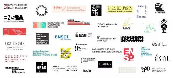 跟随E-Art,助力艺术生直达法国艺术类名校