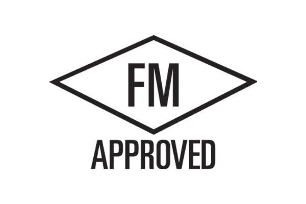 再获美国火险FM认证 统一润滑油产品性能优势显著
