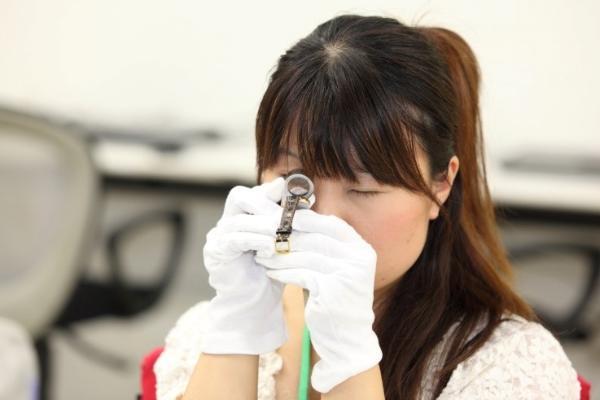 在国内就可以淘好货 日本知名中古奢侈品平台Brandear入驻天猫