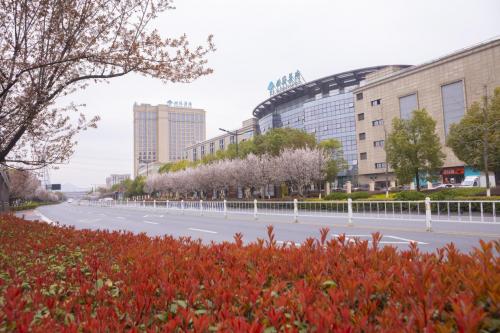 """树兰(杭州)医院产科知识分享:急产""""来势汹汹"""",孕妇牢记这四点!"""