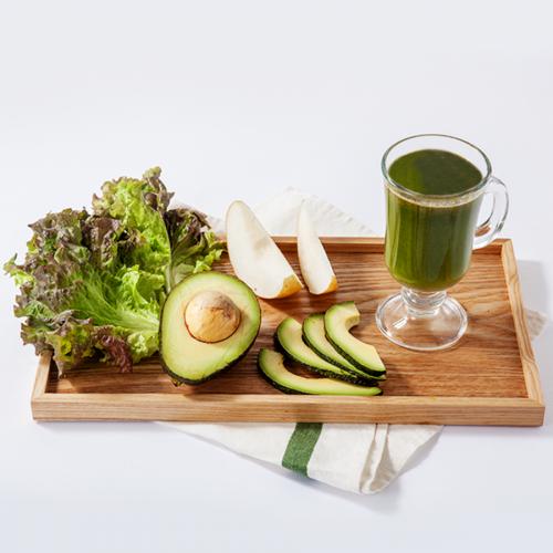 品食物原汁,享营养美味!惠人榨汁机,懂你健康所需