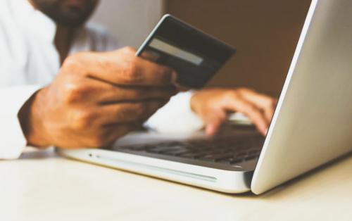 传化支付金融知识科普:信用卡被盗刷,要做好这几步