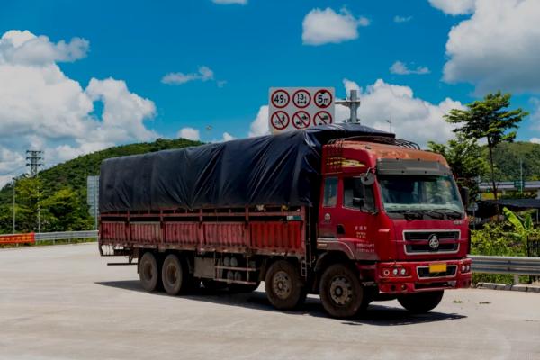牛卡福集团提供数字化加油管理,为物流企业解决成本控制难点
