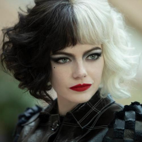 好莱坞知名洗护品牌HASK入驻天猫,拥有健康秀发只需一键抵达