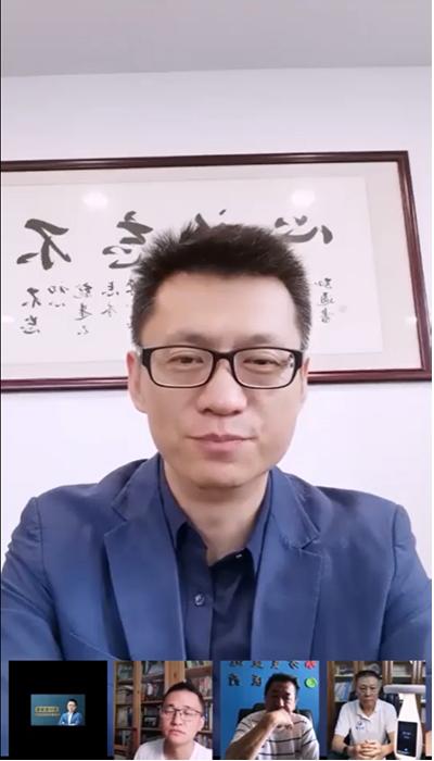 天九共享携手导学号破解课外补习班难题