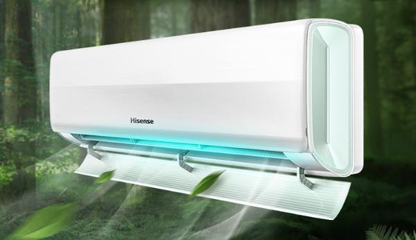 想买空调不知道怎么选 你得先看看这个