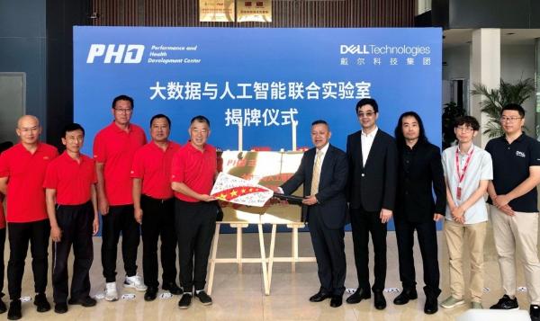 中国赛艇&皮划艇创造新历史 竞技精神与科技力量双向成就