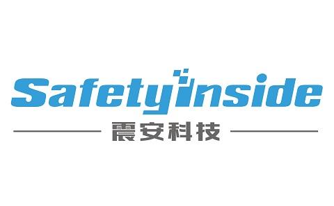 震安科技:为第一次做减隔震的你保驾护航