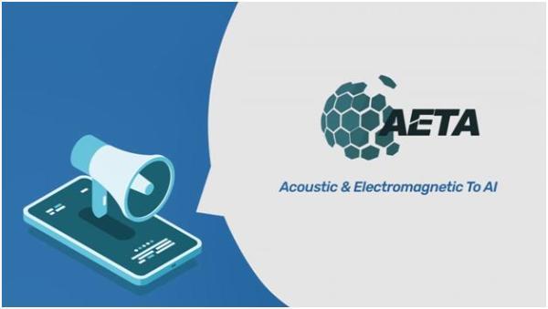 AETA地震预测大赛进行时 数字科技如何创造可持续未来