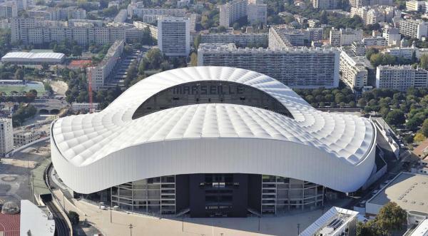 重新定义文化名片,le coq sportif 乐卡克马赛系列唤醒城市运动活力