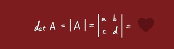 动人七夕,浪漫加分-「十如仕」-解开爱的方程式T恤限定款来袭