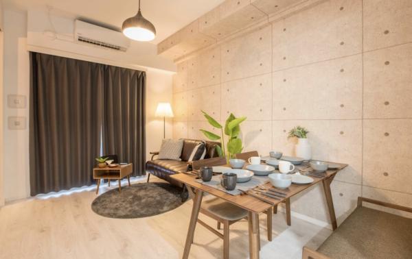 日本民宿攻略:不容错过的百年町屋与现代感民宿