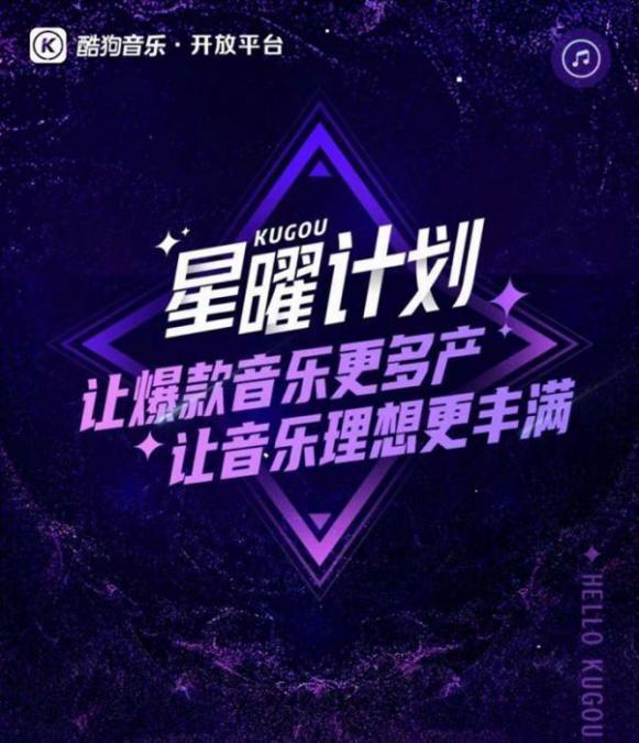 """酷狗荣获""""2021科技创新引领奖""""""""2021行业影响力品牌""""两项大奖"""