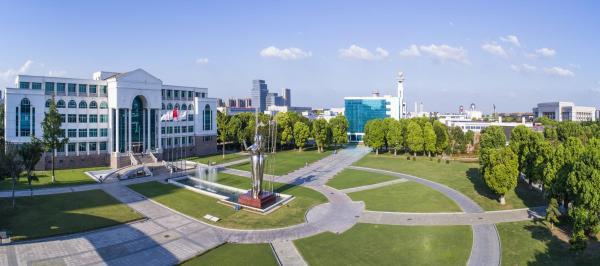 企业改革创新,扬子江药业集团做得怎么样
