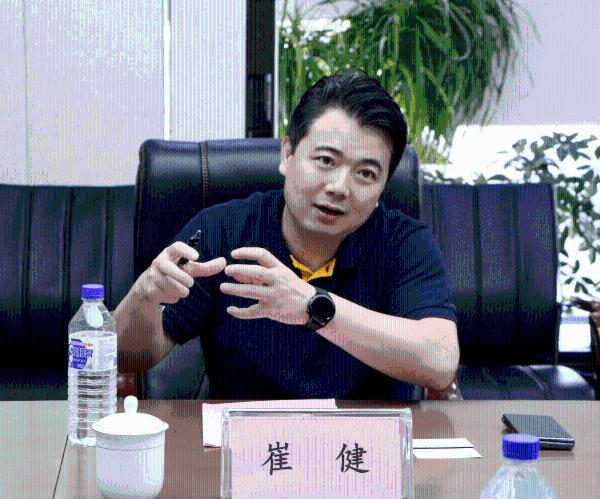 """国美打扮家与中国林产品集团""""联姻"""""""