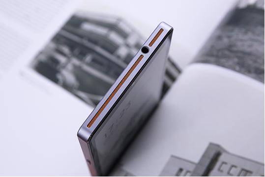 多重护眼黑科技加持用海信TOUCH音乐阅读器阅读更尽兴