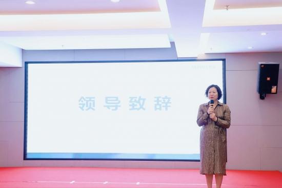 荟宝首届讲师孵化项目正式启动,赋能市场再创佳绩