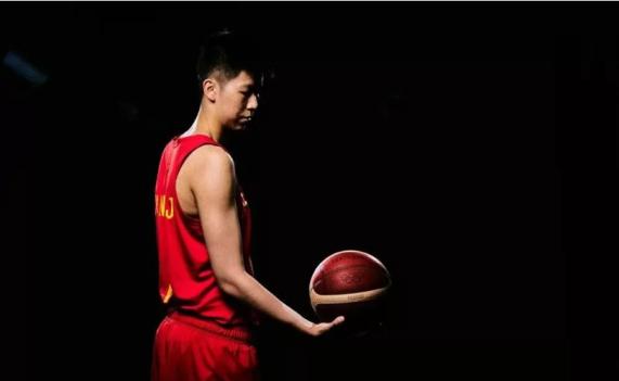 下次再战,未来可期丨中国女篮1/3队员来自内蒙古农信篮球俱乐部