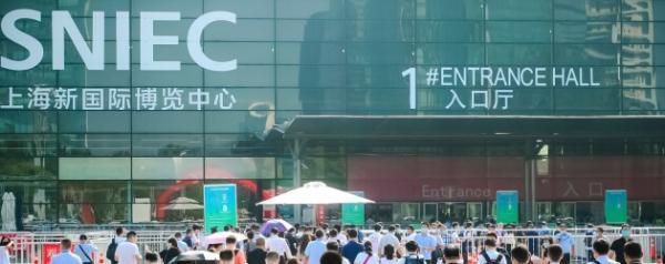 推陈出新 完善自我 涂刷China Coatings Show 2021专属亮色