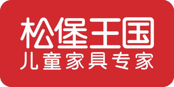 松堡王国加盟电影《音爱而生》,助力家风传承