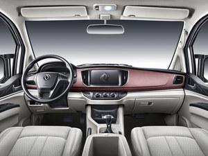 菱智M5 EV促销优惠5.09万元 现车充足
