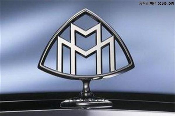 18款全新奔驰迈巴赫S600Pullman性能体验