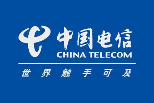 中国电信:明年上半年5G手机会降到3000元左右