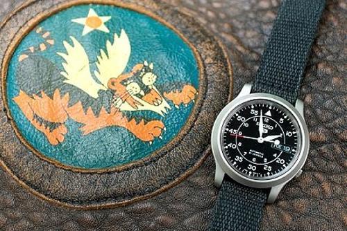 100美元以下的10款男士最佳腕表 让你不再犹豫