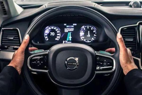 自动挡开车怎么降低油耗 学会这个功能 比手动挡省油