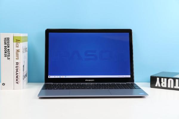 2099元的笔记本体验如何?攀升MaxBook P1轻薄笔记本上手