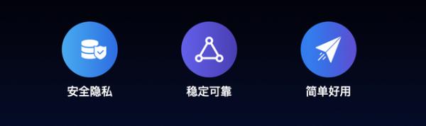 极空间掀起私有云普及革命:家庭私有云产品Z4/Z2发布 仅1199元起售_驱动中国